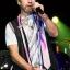 Paul Rodgers - Rock Legends Cruise II